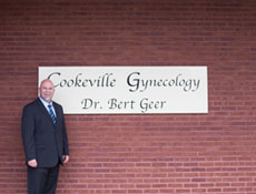 obgyn-cookeville-tn